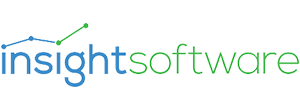 insightsoftware Logo